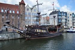 Gdansk Large (38)