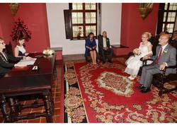 Wedding Formal Large (2)