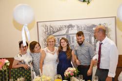 Wedding Formal Large (138)
