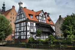 Gdansk Large (29)