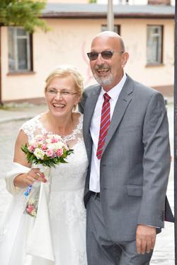 Wedding Formal Large (37)