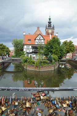 Gdansk Large (46)