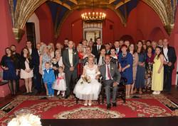 Wedding Formal Large (1)