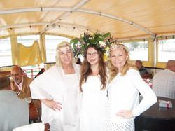 Sunday Wedding Large (7)