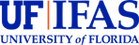 UF-IFAS-logo.png