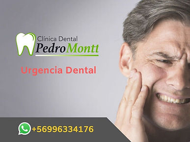 urgencia dental ancud.jpg