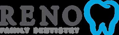 Reno Family Dentistry - John Reno DDS