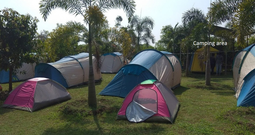 Panther-stay-campingarea.jpg