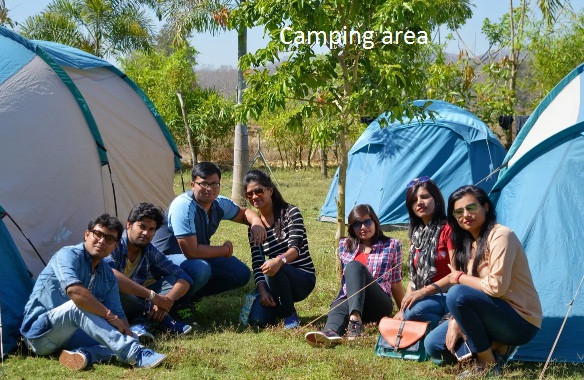 Panther-stay-campingarea3.jpg