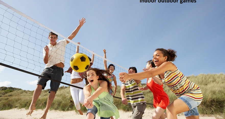 Panther-stay-indoor-outdoor-games.jpg