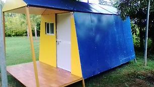 Panther Pod House.1533105982.jpeg