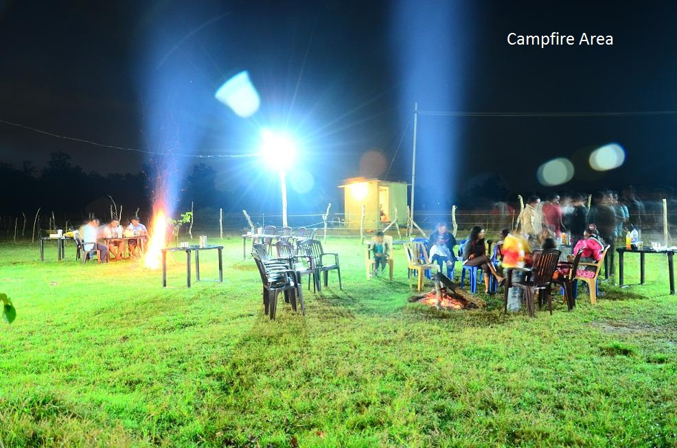 Panther-stay-campfire-area2.jpg