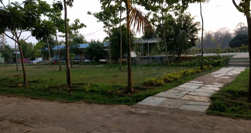 Panther-stay-gardenarea3.jpg