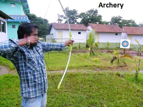 Panther-stay-Archery.jpg