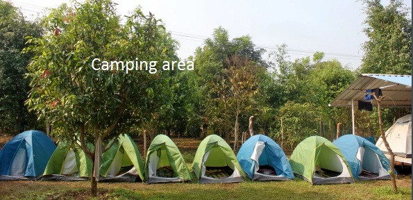 Panther-stay-campingarea5.jpg