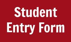 Student-Entry-Form.jpg