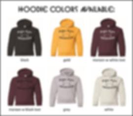 hoodie colors.jpg