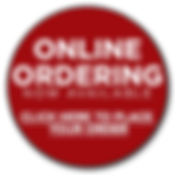 Online-Ordering-Button.png