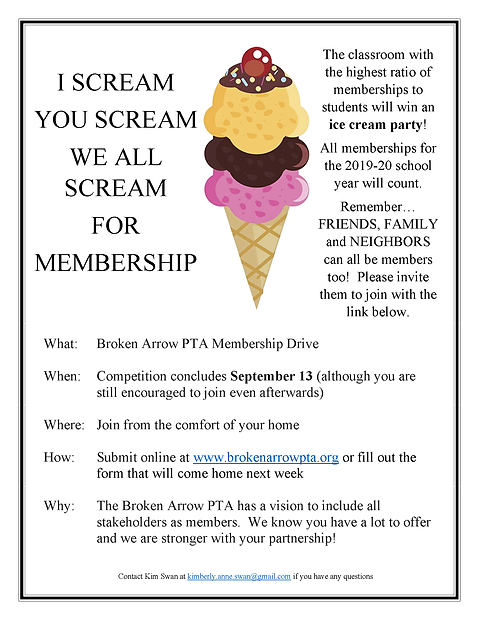 Membership Drive Sept 2019.png