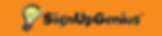 signupgenius-logo-orange_4x.png