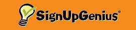 signupgenius-logo-orange_4x.png