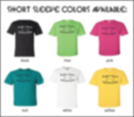 short sleeve colors.jpg