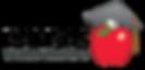 KTOY-Logo-13 (1).png