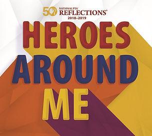 Heroes_Around_Me_Image.jpg