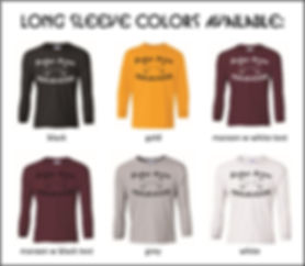 long sleeve colors.jpg