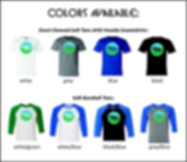 colors available.jpg