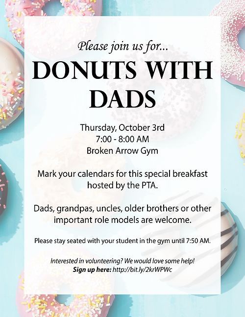 Donuts With Dads Flyer.png