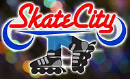 skate-city-6454942-regular.jpg