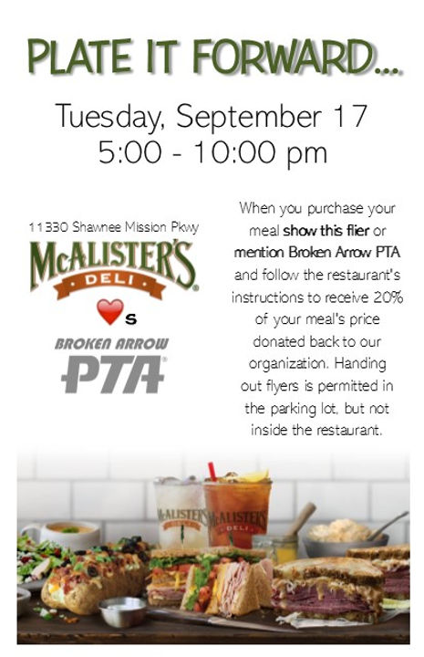 mcalister's plate it forward 2.jpg