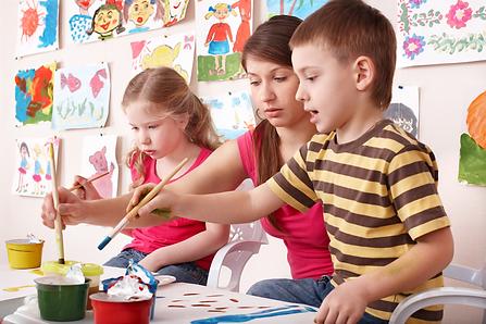 kids-doing-art.png