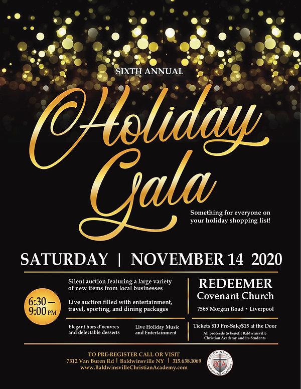 holiday gala poster 20.jpg