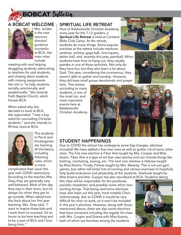 newsletter fall 2020 page 2.jpg