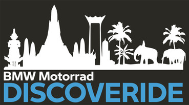 Discoveride l Logo-01.jpg