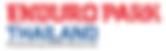 Logo2018A2.png