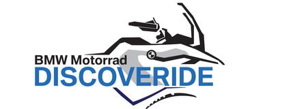 Discoveride II Logo.jpg