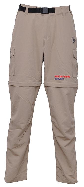 EPT. Outdoor pants