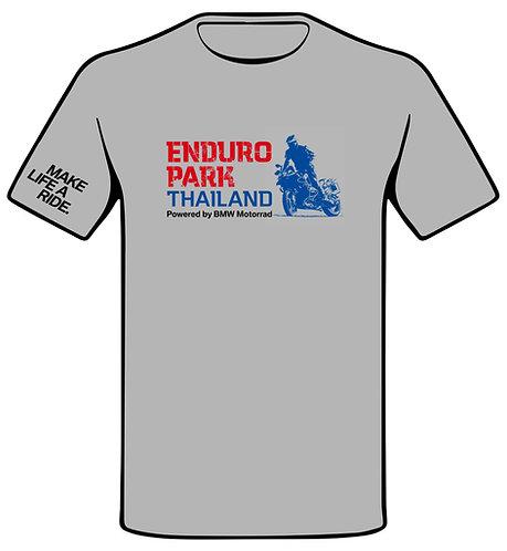 EPT. T-Shirt