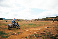 Tour_Aras2020