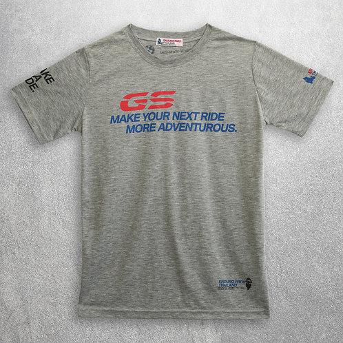 EPT. GS T-Shirt