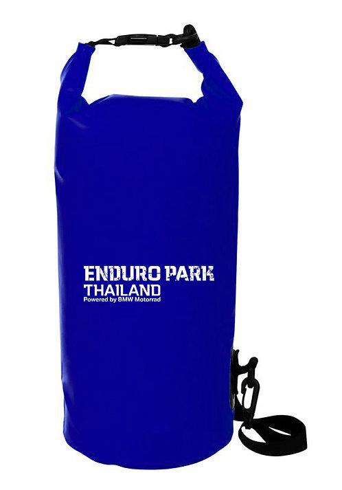 EPT. Ocean Pack 11L Blue