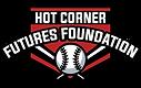 HCFF Logo (Color).png