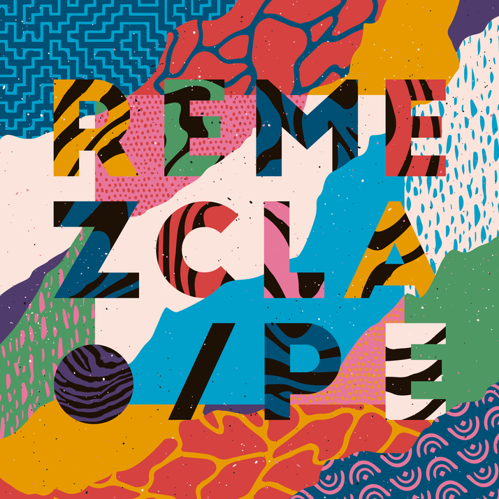 In Remezcla/PE, fifteen producers from different parts of the world remix Peruvian songs
