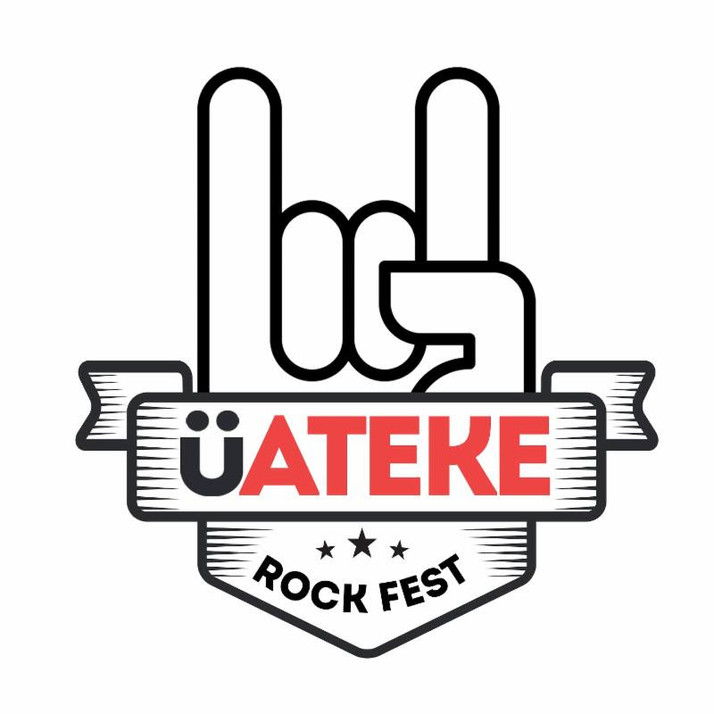 ÜATEKE ROCK FEST 2018, READY FOR THEIR SECOND CONSECUTIVE YEAR IN THE U.S