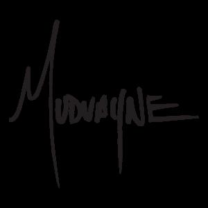 Mudvayne Reunites After A 12-Year Hiatus