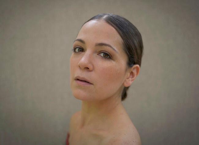 NATALIA LAFOURCADE RELEASES NEW SINGLE FEATURING RUBEN BLADES & MARE ADVERTENCIA