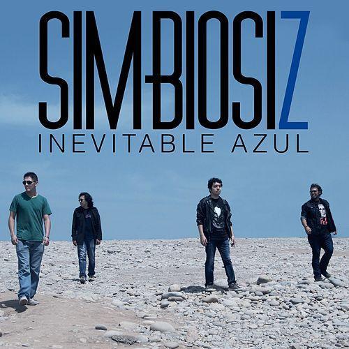 SIMBIOSIZ Estrena Nuevo Sencillo